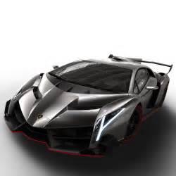 Images Lamborghini Lamborghini S Heritage