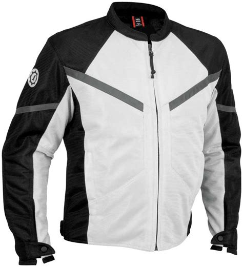 motorcycle jackets find your mesh summer motorcycle jacket