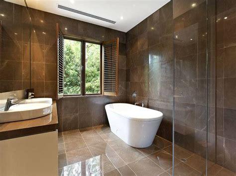коричневая ванная комната бежево коричневые тона и другие