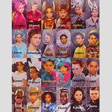 Hunger Games Characters Names | 495 x 633 jpeg 141kB
