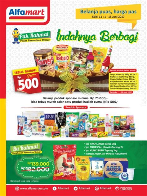Paket Hemat Homecare 100 Ribu 2 tips hemat di bulan ramadhan kumpulan emak