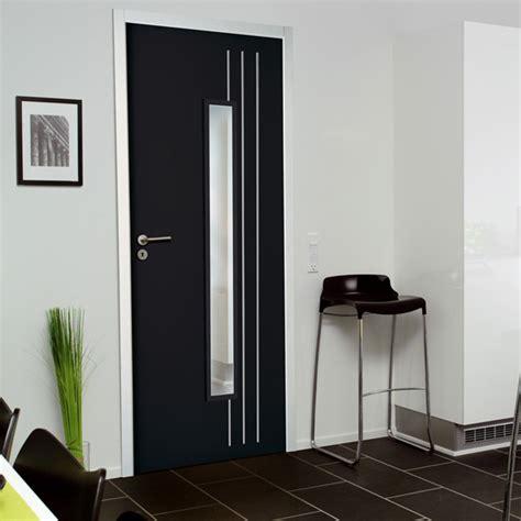 Jeld Wen Linea Door by Porte Groove 233 A Les Mat 233 Riaux