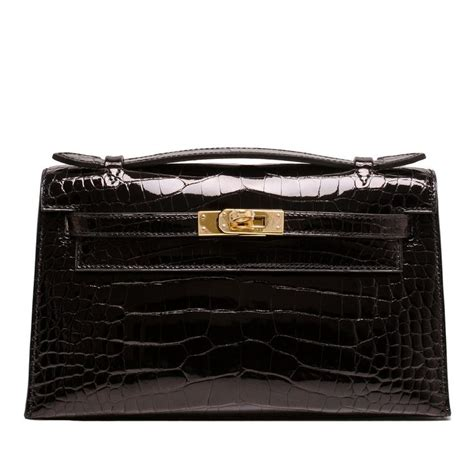 Chanel Semi Shiny Alligator Shopping Bag by 101 Best New Arrivals Images On Contact Email