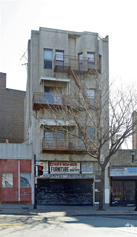 Yonkers Apartment Warburton Ave 26 Warburton Ave Yonkers Ny 10701 Rentals Yonkers Ny