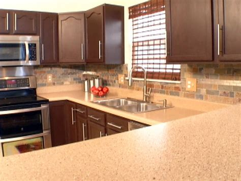 resurfacing kitchen countertops resurface kitchen countertops counter top resurfacing