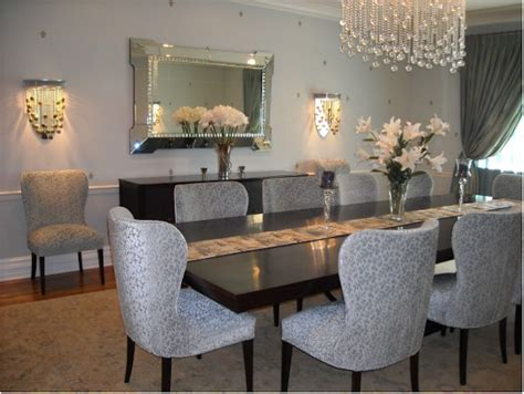 dining room design photos key interiors by shinay transitional dining room design ideas