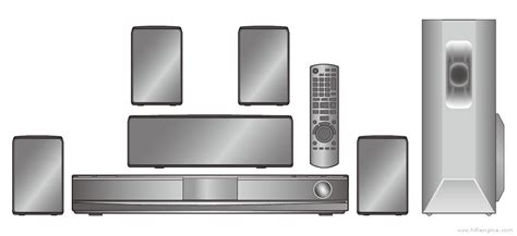 panasonic sc pt470 manual dvd home theater sound