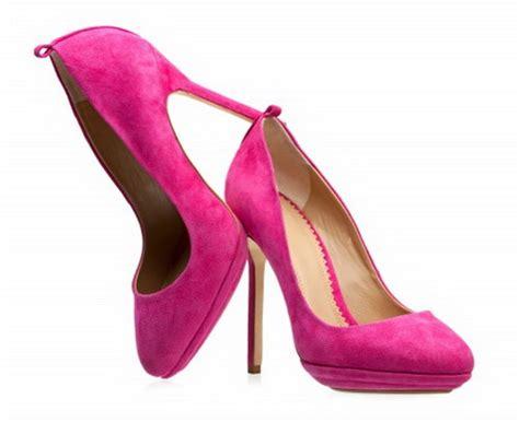 childrens high heels heels for