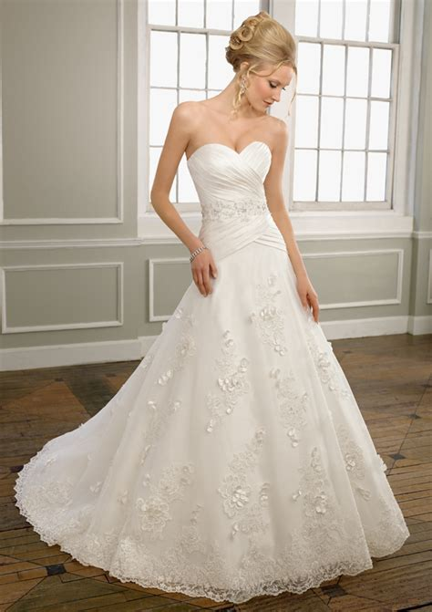 corset wedding dresses inofashionstyle com