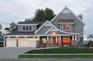 home designer pro cape cod elegant cape cod radiant homes building homes of unmatched quality design fargo nd