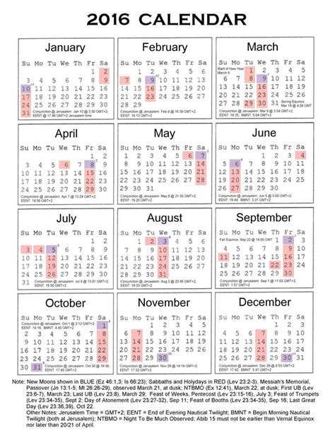 printable calendar 2016 with canadian holidays 2016 printable calendar with canadian holidays 187 calendar
