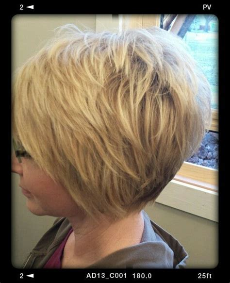 short layers crown long lat 201 best images about short curly hair on pinterest