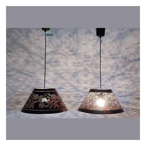 lustre ethnique lustre marocain lustre mythologie millumine