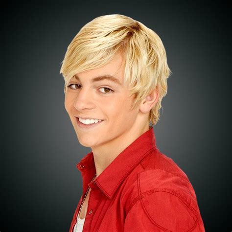 ross lynch new hairstyle austin ally disney lady and ross lynch
