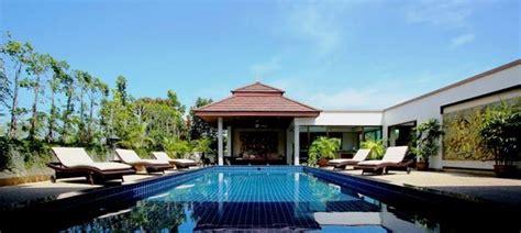 Detox Thailand Cheap by Phuket Cleanse Villa Rawai Specialty Resort Reviews