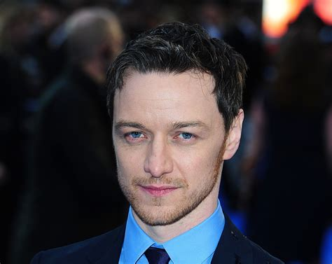 james mcavoy today q a interview james mcavoy press and journal