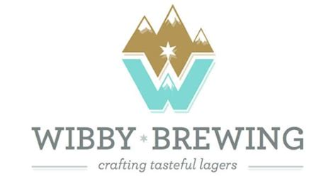Wibby Set the next wave of four brand new breweries monthly