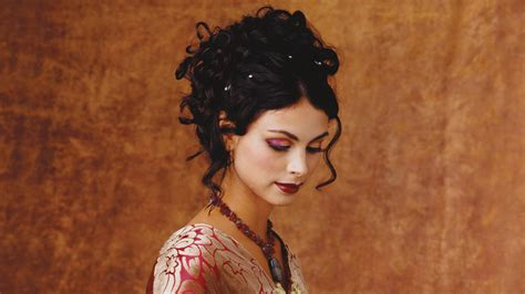best morena baccarin teenager wallpapers backgrounds hd morena baccarin wallpapers hdcoolwallpapers com