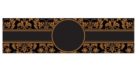 custom cigars online personalized cigar bands custom