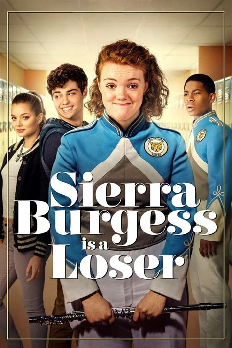 regarder casting streaming vf hd netflix sierra burgess is a loser film complet en streaming vf hd