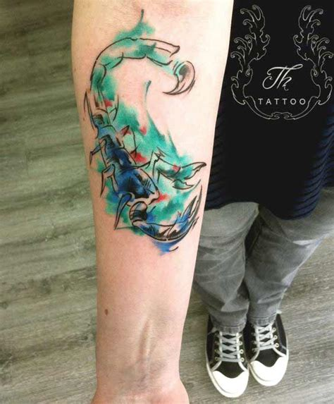 zodiac tattoo prices 55 best scorpio tattoos designs and ideas with meaning