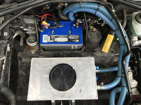 car engine manuals 1994 toyota mr2 electronic valve timing 1994 toyota mr2 turbo 3s 5s stroker ak 10 000