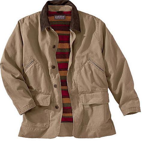 mens barn coats jackets barn jackets jackets