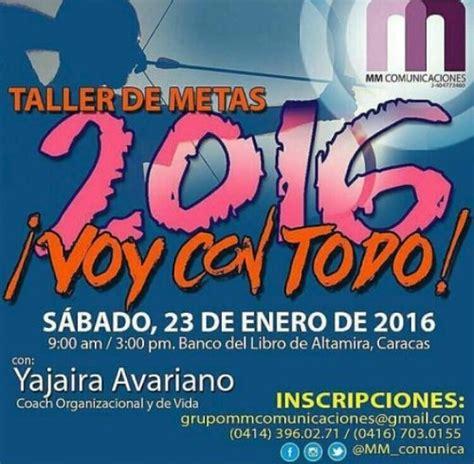cuanto vale un dia laboral 2016 colombia cuanto cuesta un dia laboral 2016