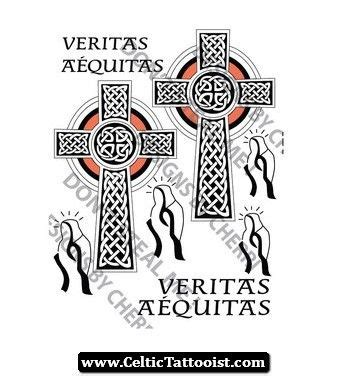 boondock saints celtic cross tattoo 89 best images about inked up on flags