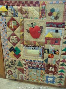 193 Best Images About Sewing Patchwork Quilting - top 19 ideas about patchwork quilts bedspreads on