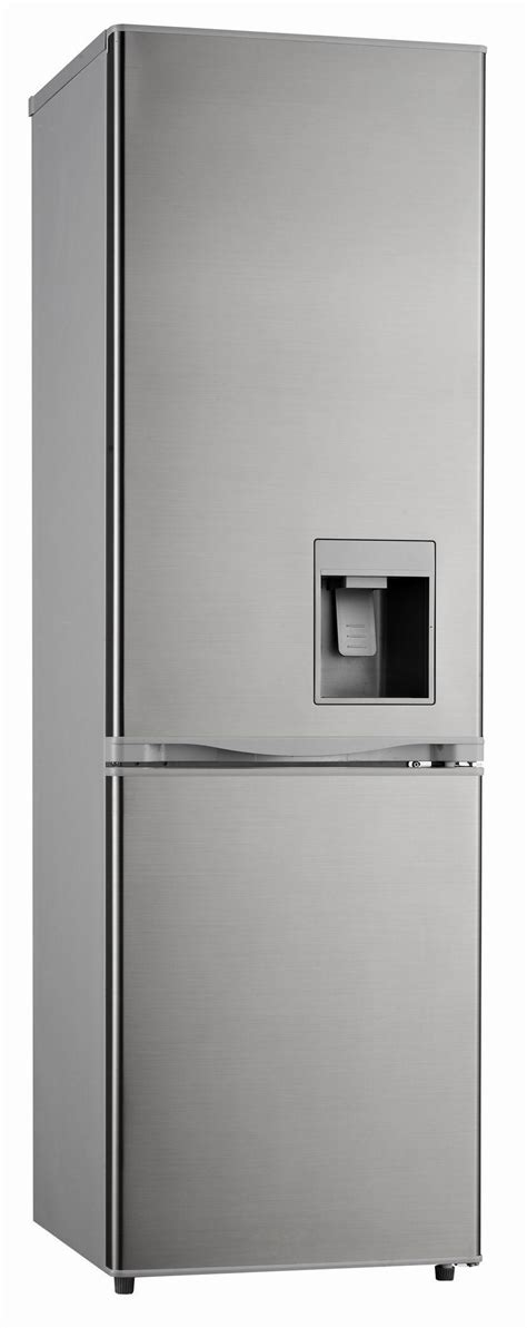 Water Dispenser With Refrigerator home small refrigerator with water dispenser refrigerator freezer buy small refrigerator with