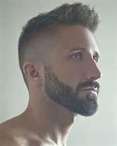 best 25 beard styles ideas on beard