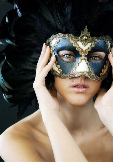 Masker Naturgo Ecer sw33t 5 ni3s tri3nca the most beautiful mask i see