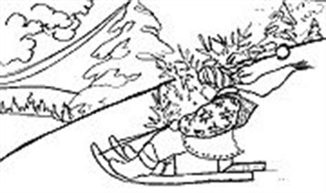 thunder cake coloring page 1000 images about patricia polacco on pinterest
