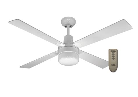 how to connect a ceiling fan to a power supply ceiling fans with remote emergency light with fan price