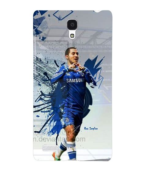 Casing Xiaomi Redmi 3 3 Pro Wallpaper Chelsea 3d X4620 eyp chelsea hazard back cover for xiaomi redmi note buy eyp chelsea hazard back