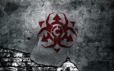 logos chimaira wallpaper 1920x1200 310428 wallpaperup