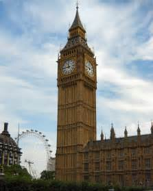 clock tower top travel destinations in 2012 san org