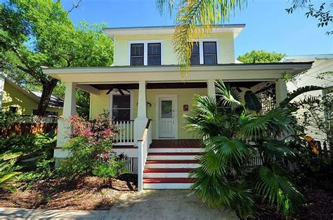 2 bedroom suites in st augustine fl historic downtown st augustine 4 bed 2 ba vrbo