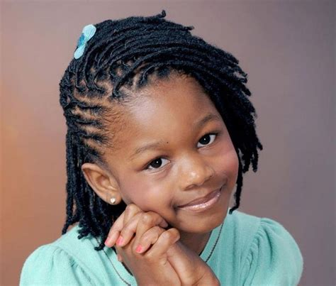 hairstyle ideas for toddlers 17 best images about black girl hairstyle on pinterest