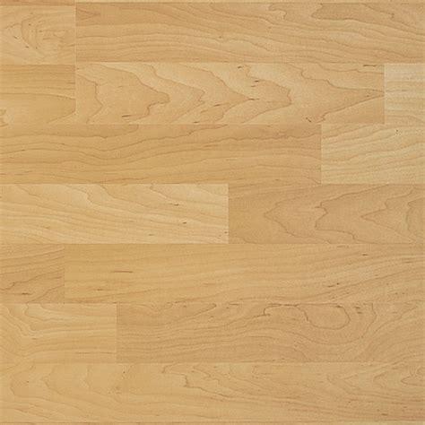 classic vermont maple 3 strip u845 contemporary