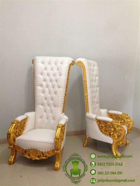 Sofa Model Baru 70 best kursi mewah ukiran jepara model terbaru images on diy sofa and sofa