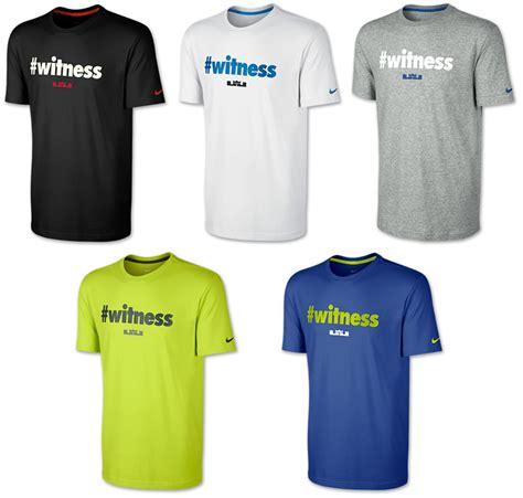 T Shirt Lebron Buy Side buy cheap lebron nike shirt lebron 14 price shoes sale