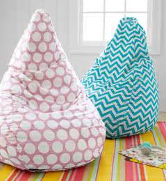 How To Use Decorating Tips And Bags Diy Beanbag For Kids Becoration