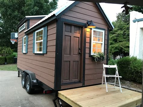 tiny houses for sale in oklahoma tiny house marketplace page 4 of 24 tiny home builders
