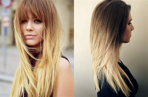 spring 2015 hair style hair style spring summer 2015 miss klaire fashion