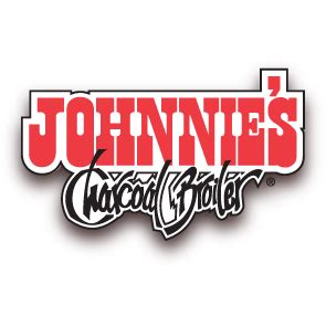 johnnie s johnnie s charcoal broiler in oklahoma city ok 73132