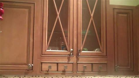 sunnywood kitchen cabinets vintage estate kitchen cabinets by sunnywood youtube