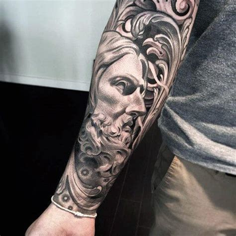 top 100 tattoos for men top 100 best forearm tattoos for unique designs