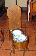 bidet meuble � wikip233dia